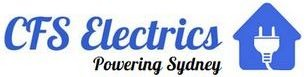 Drummoyne Commercial Electrician
